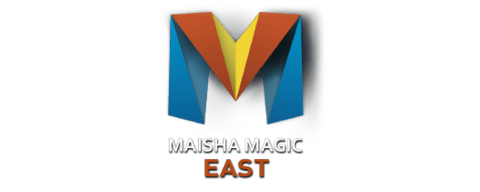 Maisha Magic East Official Website - Maisha Magic East Website