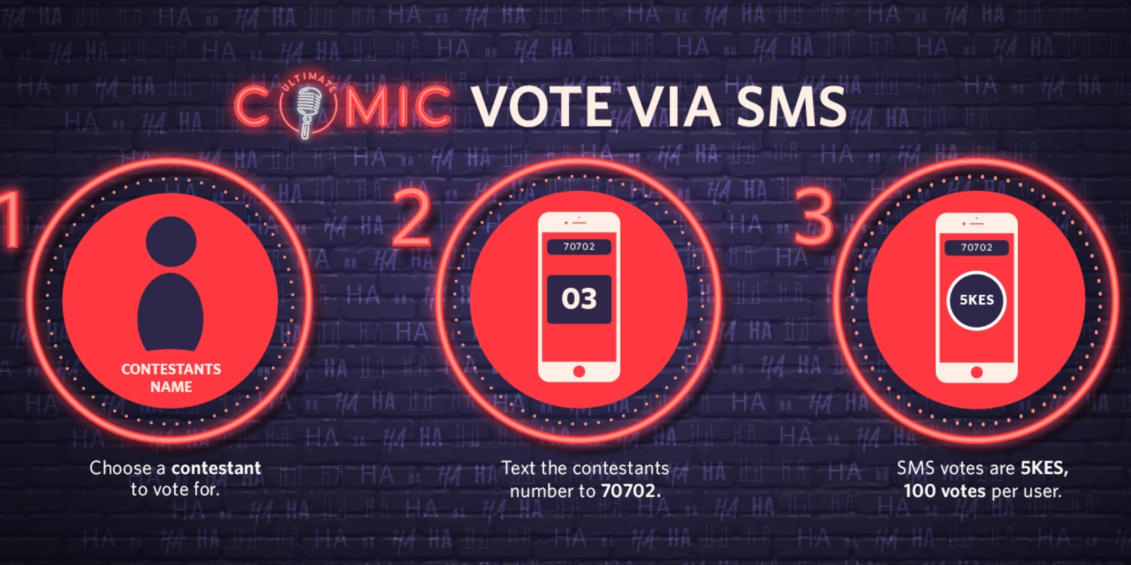 1519819087 34 ultimate comic   how to vote sms